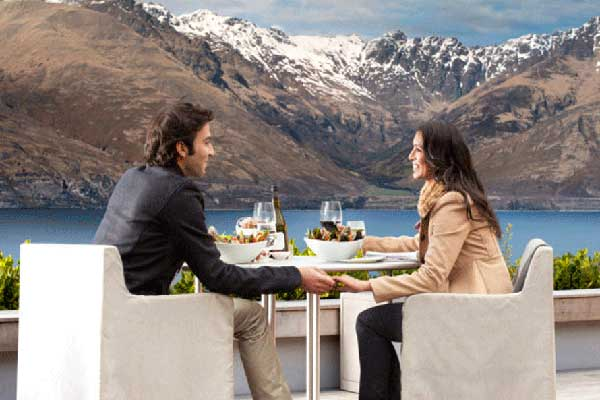 The Top 10 New Zealand All-Inclusive Resorts, Luxury Lodges and 5-Star Hotels