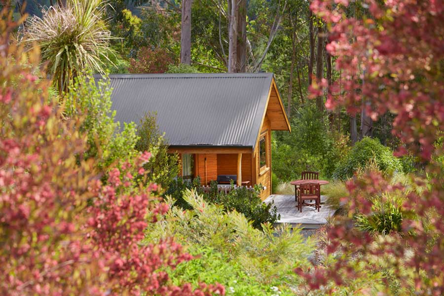 New-Zealand-Luxury-Escapes-Resurgence