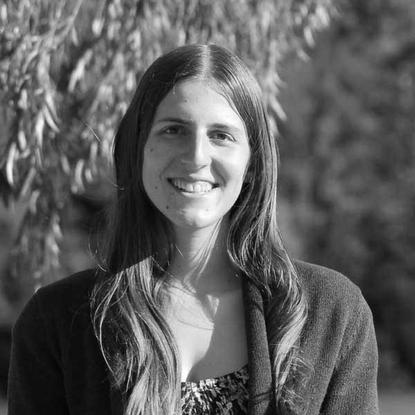 Rebecca Vickers – Luxury Travel Consultant