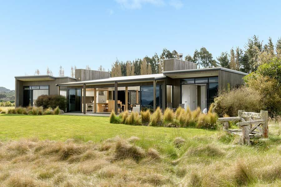 Luxury-holiday-home-at-The-Kinloch-Club-Golf-Course