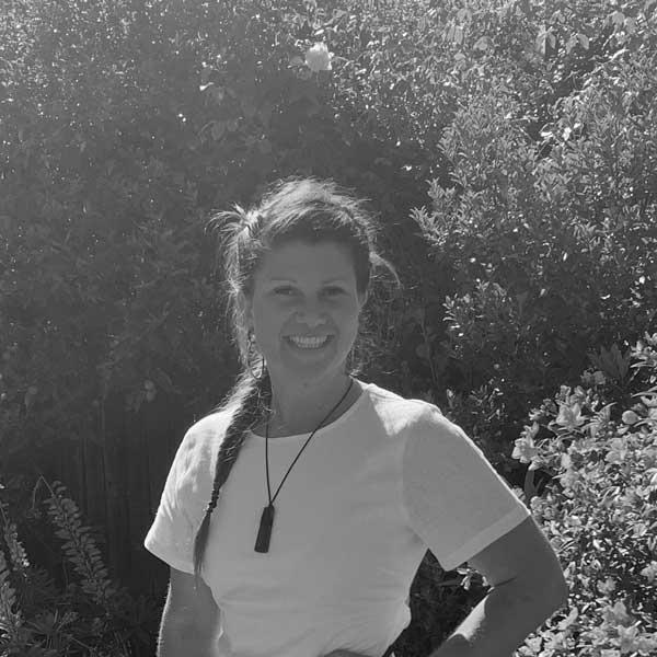 Emily Hay – Luxury Travel Consultant
